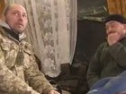 """It`s almost vacation today. We repulsed attack at night. Before that we were shelled with everything,"" - Ukrainian soldiers near Avdiivka. VIDEO"