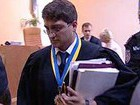 Scandalous Judge Kireiev Went on Increase