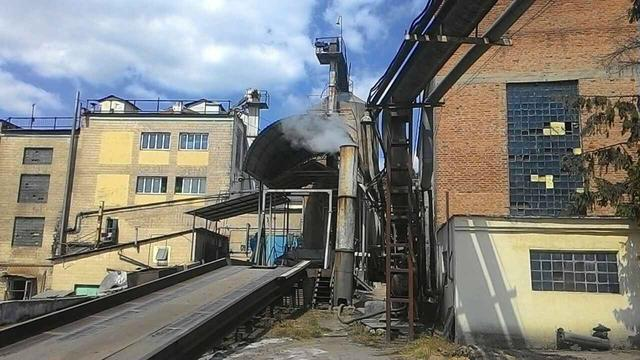 Tax police raiding 41 distilleries across Ukraine in large scale special operation 01