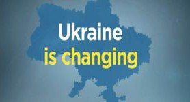 Ukraine is Changing: Ministry of Economic Development presented video of state reforms progress. VIDEO