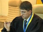 Poroshenko dismissed four judges, infamous Kireiev among them