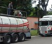 Russia blocks export of diesel and sharply reduces deliveries of LPG to Ukraine