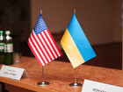 US has not set specific deadline for elections in Donbas, - State Department deputy spokesman