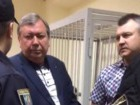 """Taxmen of Klymenko"": Court arrests former head of Luhansk tax service Antipov with 100 million hryvnia bail, - Interior Minister Avakov"