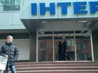 Regulatory body schedules extraordinary check of Inter TV channel due to Russian movies broadcast and Stolyarova scandal