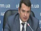 Considerable progress made in PR`s slush funds case: NABU ready to issue first indictments, - Sytnyk