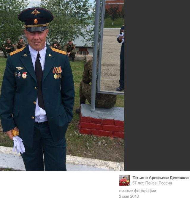 Russias 8th Brigade soldiers exposed as occupiers of Ukraines Donbas 05