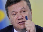 Yanukovych Demands Results for the Party in Odessa and Threatens Governor and Mayor