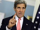 Kerry: Ukraine moves forward though much remains to be done