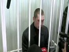 Patrol policeman Oliinyk released under house arrest by court