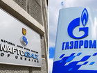 Trilateral gas talks: Naftohaz to grant Gazprom no special terms