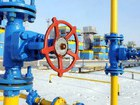 Ukraine obtained 26.5 million cubic meters of gas from EU, - Energy Ministry