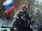 The first casualty of Russia's war against Ukraine: the truth