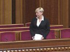Verkhovna Rada Dismissed Kubiv and Appointed Hontareva as Head of National Bank. VIDEO