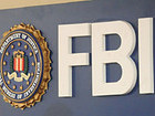 FBI engaged in probe into Sheremet`s murder, - US Department of State