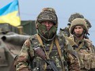 No one killed, six Ukrainian soldiers wounded yesterday, - ATO speaker