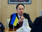 Oligarchs resists reform process in Ukraine daily, - Mingarelli