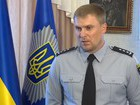National Police Former Acting Chief Troian withdraws his candidacy for agency head