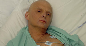 Former Russian spy Litvinenko poisoned at Putin`s order, - conclusions of British inquiry. PHOTOS