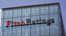 fitch,ratings
