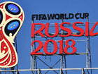 60 MEPs call EU governments to boycott FIFA World Cup in Russia, - Harms