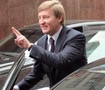 French MPs Demand to Ban Akhmetov Entry in Schengen Area. DOCUMENT