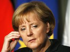 Merkel wants Normandy contact group to discuss situation in Ukraine