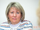 Cassation Economic Court judge Danishevska elected Ukraine`s Supreme Court head