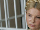 Tymoshenko`s jailers sentenced to three years in prison