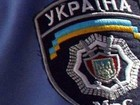 Three police officers and four civilians wounded as bandits destroyed two police cars in Mukacheve