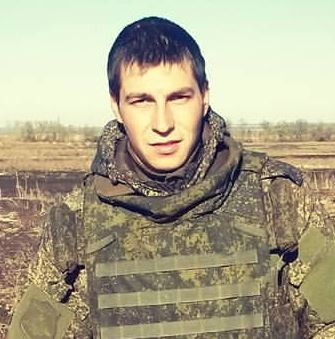 Russias 8th Brigade soldiers exposed as occupiers of Ukraines Donbas 12