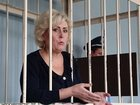 Court releases Sloviansk ex-mayor Shtepa from jail, orders 24h house arrest