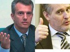 Tax Service Hope Khoroshkovskyy and Firtash Will Pay Taxes on the Inter Deal