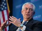 US to respond to Russian diplomatic mission cut, - Tillerson