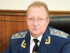 Notorious First Deputy Prosecutor General Huzyr resigned