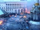 "Ukrainian Revolution of Dignity of 2013-2014 dubbed ""coup"" by Russian court"