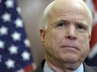 Putin must pay real price for occupying Crimea and destabilizing Ukraine, - McCain