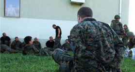 PRISONERS EXCHANGE IN UKRAINE: KEY ISSUES