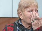 """He was studying, passing tests and never visited Chechnya,"" - Ukrainian political prisoner Klykh's mother. PHOTO"