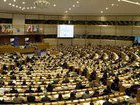 46 MEPs call for diplomatic boycott of World Cup 2018, - journalist