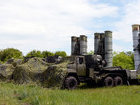 US officials see Kremlin's intent to supply Syria with S-300 missiles as 'major mistake'
