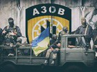 Azov Regiment to hold major rally in support of arrested Krasnov, - MP Biletskyi