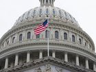 US Senate passes bill envisaging $250M in assistance for Ukraine's defense