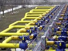 Russia will not renew contract with Ukraine for gas transit after 2019 - Energy Minister