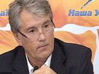 Yushchenko has Lost his Honor, Dignity and Сonscience. He is Now Working for the Regime, Says Political Expert