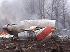 Polish Defense Minister says Russian air controllers deliberately caused crash of Kaczynski's Tu-154 near Smolensk