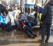 Instructions on terrorist act in Kharkiv came from Russia - SBU