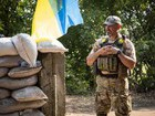 Under shadow of Russia's war, Ukrainian veterans and families of fallen try to move on