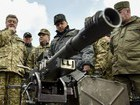 Poroshenko approves new 'National Security Strategy of Ukraine'