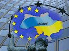Did We Mistake the Country We Came to? - EU Delegation Surprised by Absence of the Ukrainian Language in Cabinet of Ministers